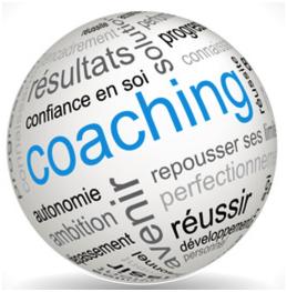 log coach